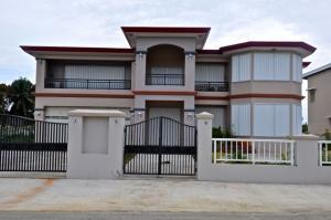181 San Roque Street, Barrigada, Guam 96913