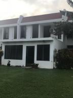 56 Calle de Silencio 56, Casa de Serenidad Townhomes-Yona, Yona, GU 96915