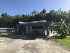 162 Peperu Street, MongMong-Toto-Maite, Guam 96910
