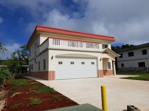 131 N. Serena Loop Sunrise Villa, Mangilao, GU 96913