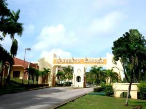 Apusento Gardens Condo-Ordot-Chalan Pago MaiMai P208, Ordot-Chalan Pago, Guam 96910