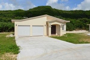233 J Pacha Drive, Talofofo, Guam 96915