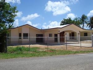CHALAN UBAS, Dededo, Guam 96929
