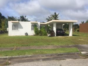 290 Mapola Loop, Dededo, Guam 96929