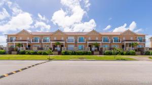 Talo Verde Drive 244, Tamuning, Guam 96913