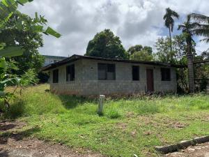 111 ERSKIN Drive, Agat, Guam 96915