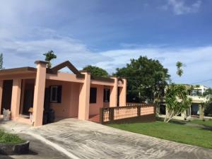 180 Oceanview Drive, Piti, Guam 96915