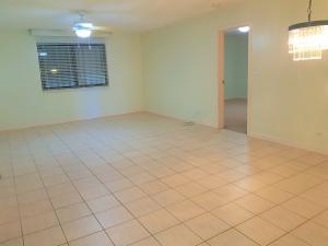 Villa Rosario Condo E Nandez Avenue B51, Dededo, Guam 96929