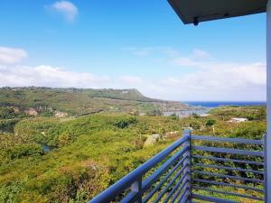 164 Paulino Heights Rd., Talofofo, Guam 96915