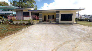 299 Teodoro Dungca, Tamuning, Guam 96913