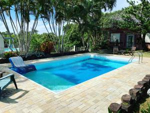 240R Enrique San Nicolas Lane, Talofofo, Guam 96915