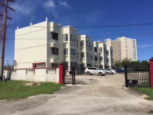 299 Mamis Mingwai Garden Apt Street 12, Mangilao, Guam 96913