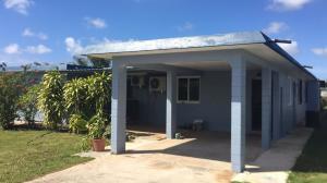 129 Raven Way, Dededo, Guam 96929