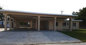191 Adacao Ave., Barrigada, Guam 96913