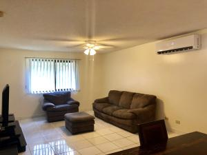 Villa Rosario Condo 158 Nandez East Avenue D123, Dededo, GU 96929
