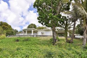 L153-1-R1 Route 2, Umatac, Guam 96915