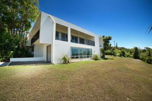 160-1 Chalan Ayuyu, Yona, Guam 96915