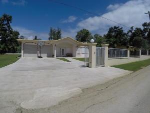 229 Lalo Street, Barrigada, GU 96913