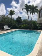 514 Gov. Carlos Camacho Road 1, Tamuning, Guam 96913
