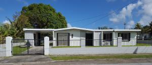 167 Lalanghita Drive, Santa Rita, Guam 96915