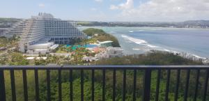 Oka Towers Condo-Tamuning 162 Western Boulevard 1012, Tamuning, Guam 96913