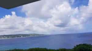 162 Western Boulevard 812, Tamuning, Guam 96913