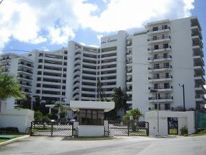 Oka Towers Condo-Tamuning 162 Western Boulevard 302, Tamuning, Guam 96913