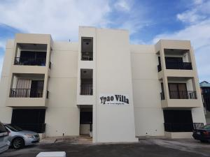 Ypao Villa 116 Tumon Heights Road L-2, Tamuning, GU 96913