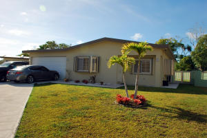 128 Paradise Court, Yigo, Guam 96929