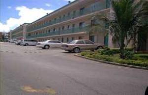 Chalan Kareta C93, Dededo, Guam 96929