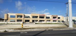 114 Taitano Street, Route 16 B, Dededo, GU 96929