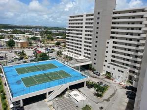 193 Tumon Lane 414, Tamuning, Guam 96913