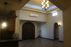 129 Perez Villa Chn. Melika Street, Yigo, GU 96929