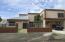 119A Trenton Way, Tamuning, GU 96913