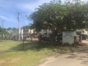 Villa Rosario Condo 158 E. Nandez Avenue C100, Dededo, Guam 96929