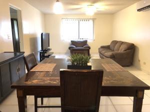 158 Nandez East Avenue D123, Dededo, Guam 96929