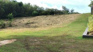 Lot 3422 NEW-3-4, Ordot-Chalan Pago, GU 96910
