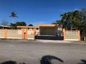 314 Gardenia Avenue, Mangilao, GU 96913