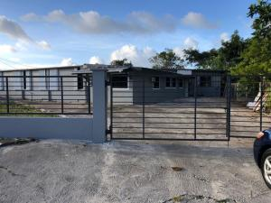 144 Daog East Court, Dededo, Guam 96929