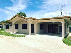 231 Goro Elena, Yigo, Guam 96929