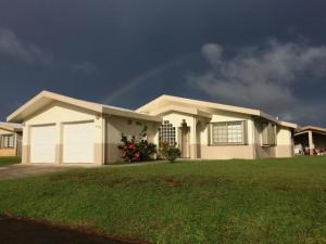 310 Chalan Tres Compadres, Dededo, Guam 96929