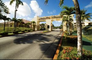 Apusento Gardens Condo-Ordot-Chalan Pago Apusento Gardens G-109, Ordot-Chalan Pago, Guam 96910