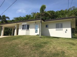 301A Paulino Hts North, Talofofo, Guam 96915