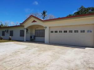 161 Chalan La Chanch St., Yigo, Guam 96929