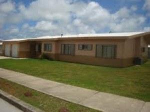 163 Kayen Sammi Hong, Dededo, Guam 96929