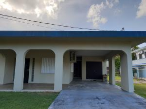 134 Aguon Way, Barrigada, Guam 96913