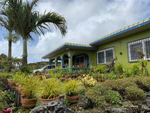 242 Kiko Isabel Loop, Yigo, Guam 96929