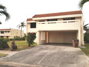 135 Biradan Luchan, Dededo, Guam 96929