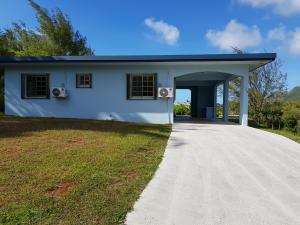 129 Chalan J. Kindo, Santa Rita, Guam 96915