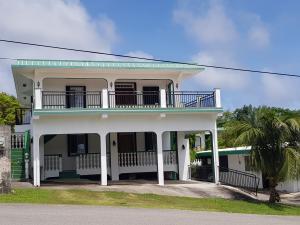 271 Tun Luis Duenas, Yigo, Guam 96929
